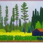 MOWA Charles Munch