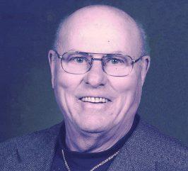 Obituary | George J. Venus Jr., 84, of West Bend
