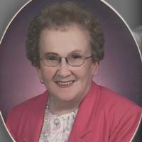 "Obituary | Elizabeth ""Betty"" Reuwsaat, 81, of Hartford"