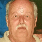 "Obituary | Daniel ""Danny"" Droese, 71, of West Bend"