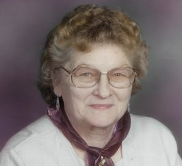 Obituary | Marilyn Cleary, 89, of Hartford