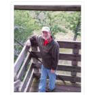 Obituary | Jeffrey David Ritger, 54, of Rubicon