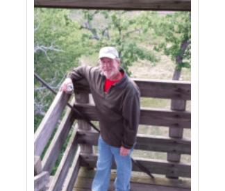 Obituary   Jeffrey David Ritger, 54, of Rubicon