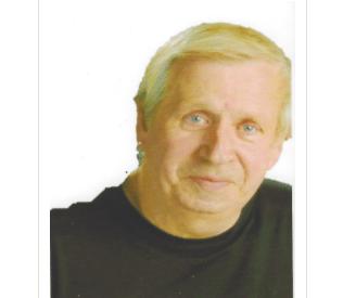 Obituary   Michael Duane Viner, 76, of Hartford
