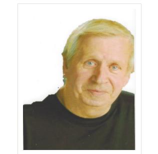 Obituary | Michael Duane Viner, 76, of Hartford