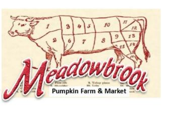 Meadowbrook Farm