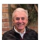 Obituary   Thomas J. Conway, 68, of West Bend