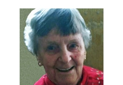 Obituary | Emily June Schuster, 90, of West Bend