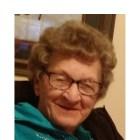 Obituary | Josephine E. Bartlett, 88