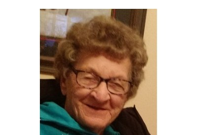 Obituary | Josephine E. Bartlett, 88