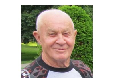 Obituary | Robert E. Beine, 84, of Slinger