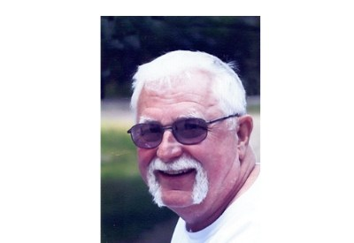 Obituary | Thomas W. Papez, 70, of West Bend