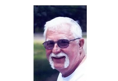 Obituary | Thomas W. Papez, 70, of West Bend