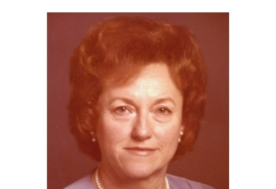 Obituary | Vivian M. Brown, 89, of West Bend
