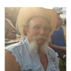 Obituary | Wayne R. 'Rick' Ennis, 65, of Hubertus