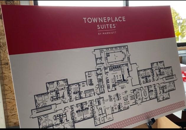 TownPlace
