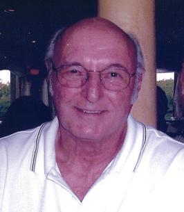 Carl Schmitz