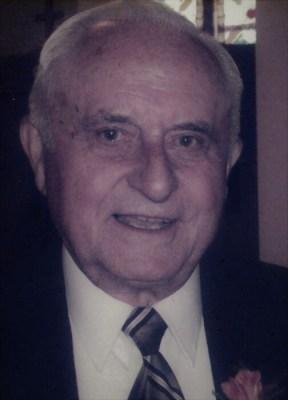 Joe Herriges