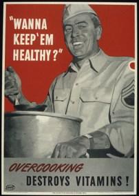 WANNA_KEEP_EM_HEALTHY