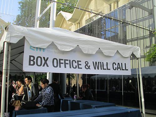 box_office