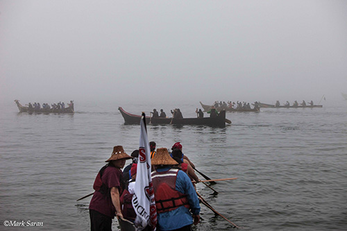 Clearwater_Canoes_Saran