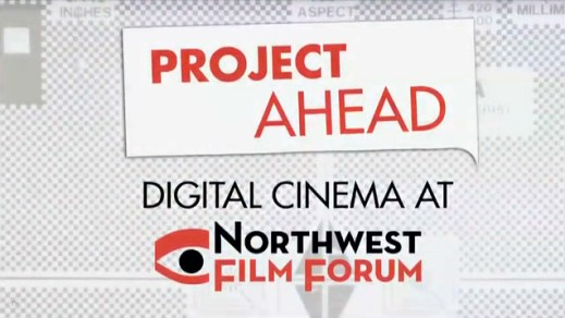 NWFFDigital Cinema
