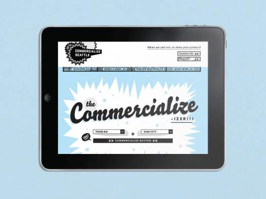 CommercializeSeattle_APP_102313_Page_4