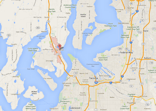 Gig_Harbor_Map