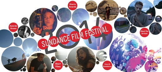 sff14-youtube-banner