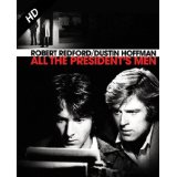 all the presidents men amazon