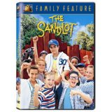 the sandlot amazon