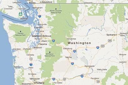 WA_Map