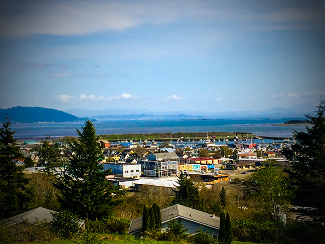 Ilwaco_Fishing_Village.RobynUnruh