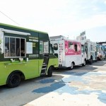 9 Fun Food Events Around Dc This Weekend