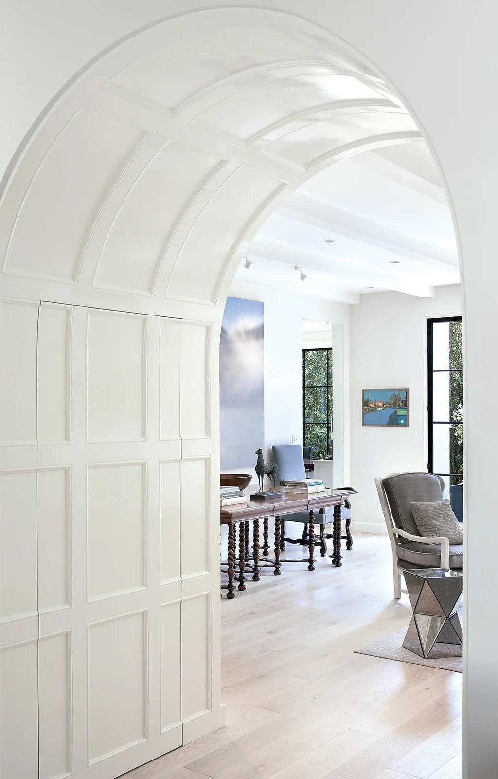Aia Interior Design Contract Psoriasisguru Com