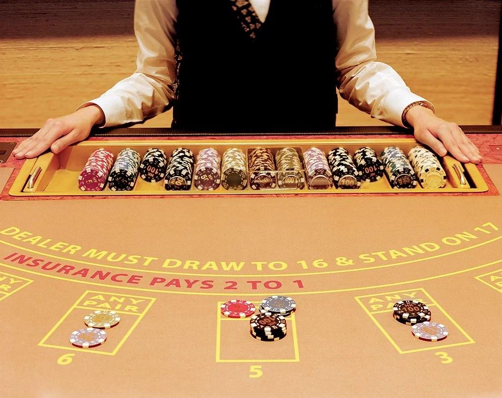 Une nouvelle manií¨re acheter majestic casino une tasse de salle de jeu de ligne