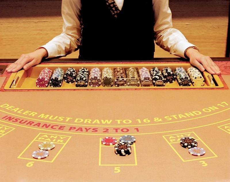Online Gambling establishment free online slots to play Bonus deals And How They Work