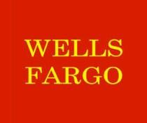 wells-fargo-300by250