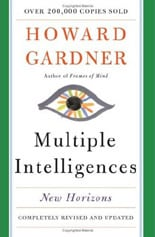 intelligences