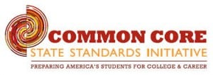 common core 1