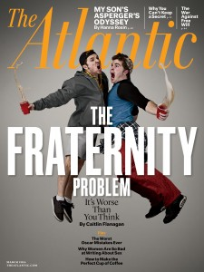 Atlantic-March-2014-225x300.jpg (225×300)