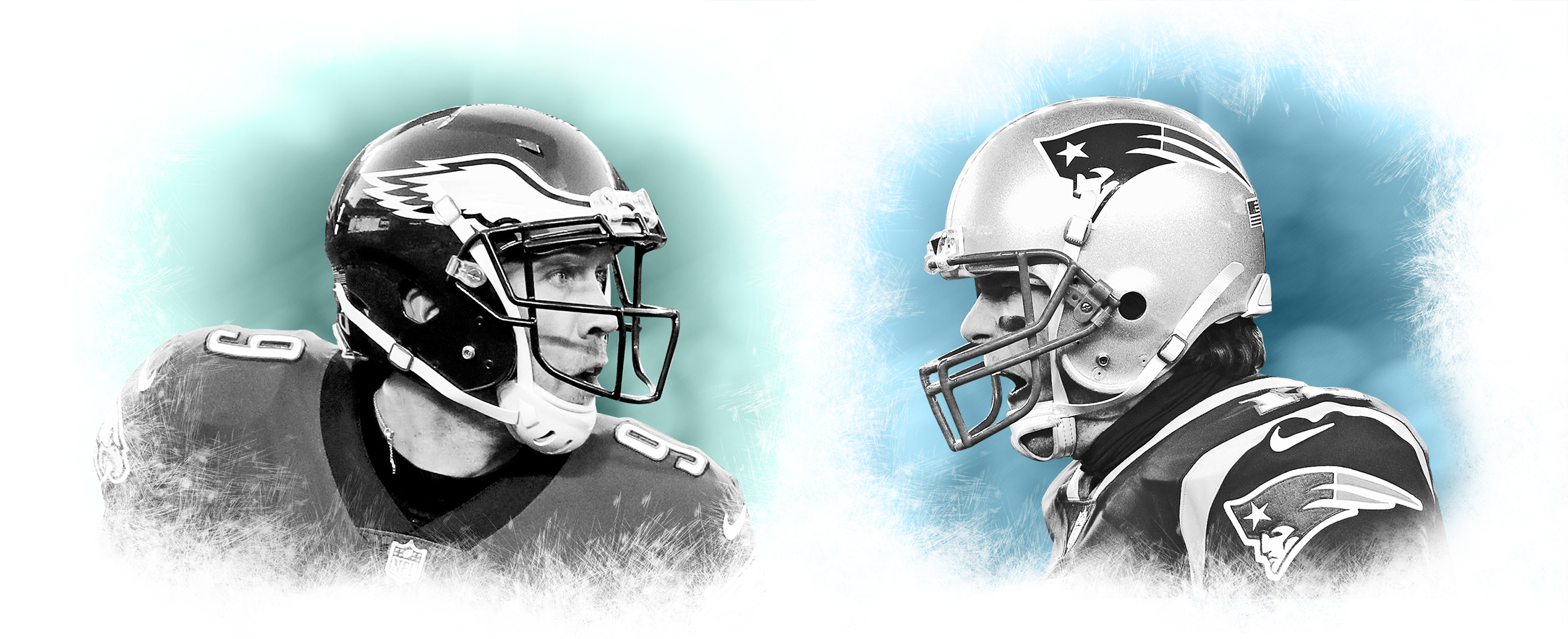 Key Stats And Players To Watch In Super Bowl