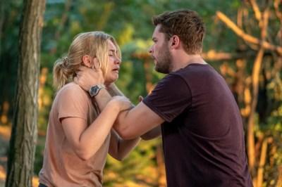 IMDb Midsommar 2019 - How Long Is Midsommar Movie
