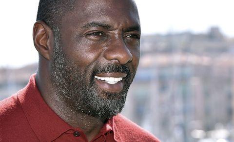 BSQEP6U6HAI6RI65FIMZD4DV2U - His name is Idris Elba, but will he be first black Bond?