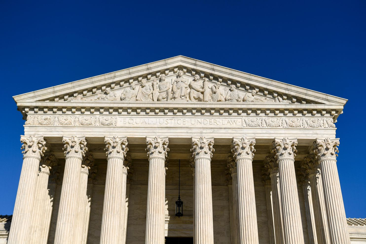 U S Supreme Court To Hear Arguments In Appeal Of Virginia