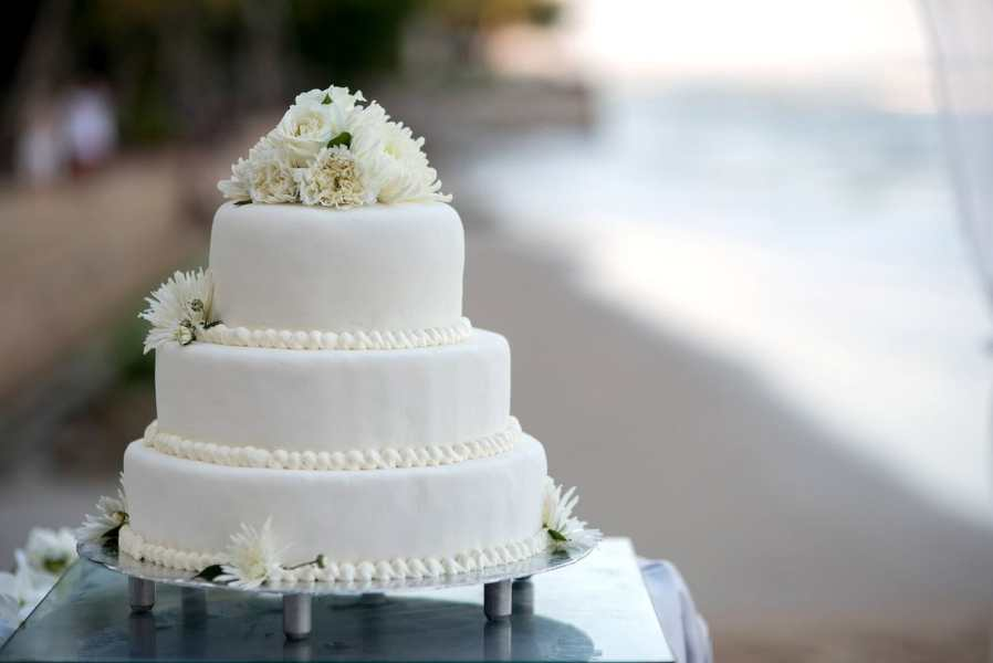 A wedding cake is an  artistic expression  that a baker may deny to     A wedding cake is an  artistic expression  that a baker may deny to a  same sex couple  Calif  judge rules   The Washington Post