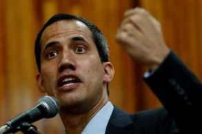 Image result for trump venezuela