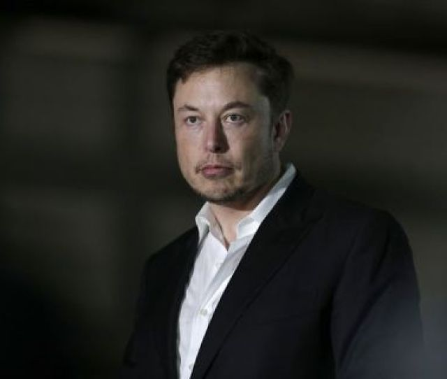 Thai Cave Rescuer Considers Suing Elon Musk Over Deleted Pedo Tweets