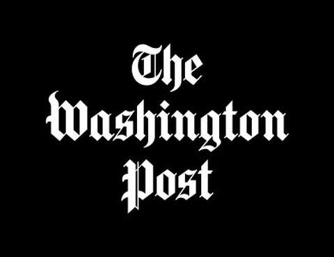 Public Relations - The Washington Post