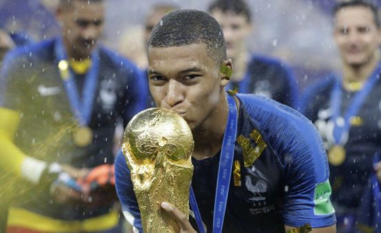 Image result for france world cup